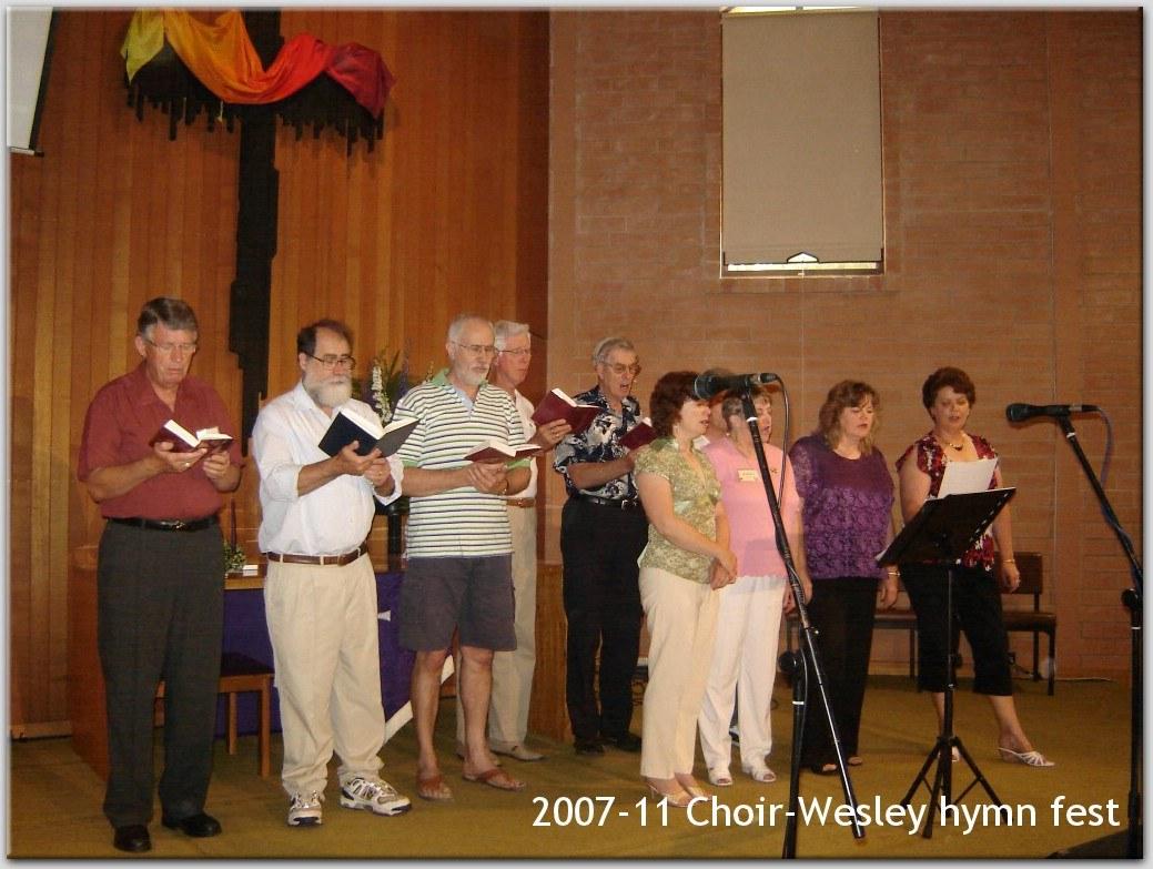 2007-11-Choir-Wesley-hymn-fest
