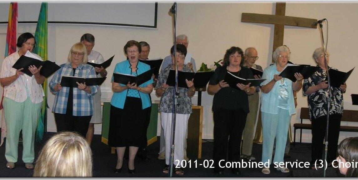 2011-02-Combined-service-3-Choir-p.jpg