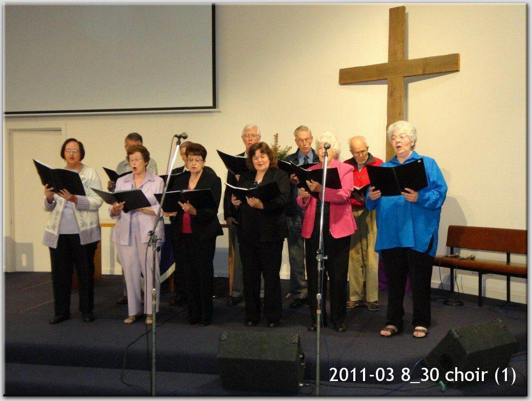 2011-03-8_30-choir-1