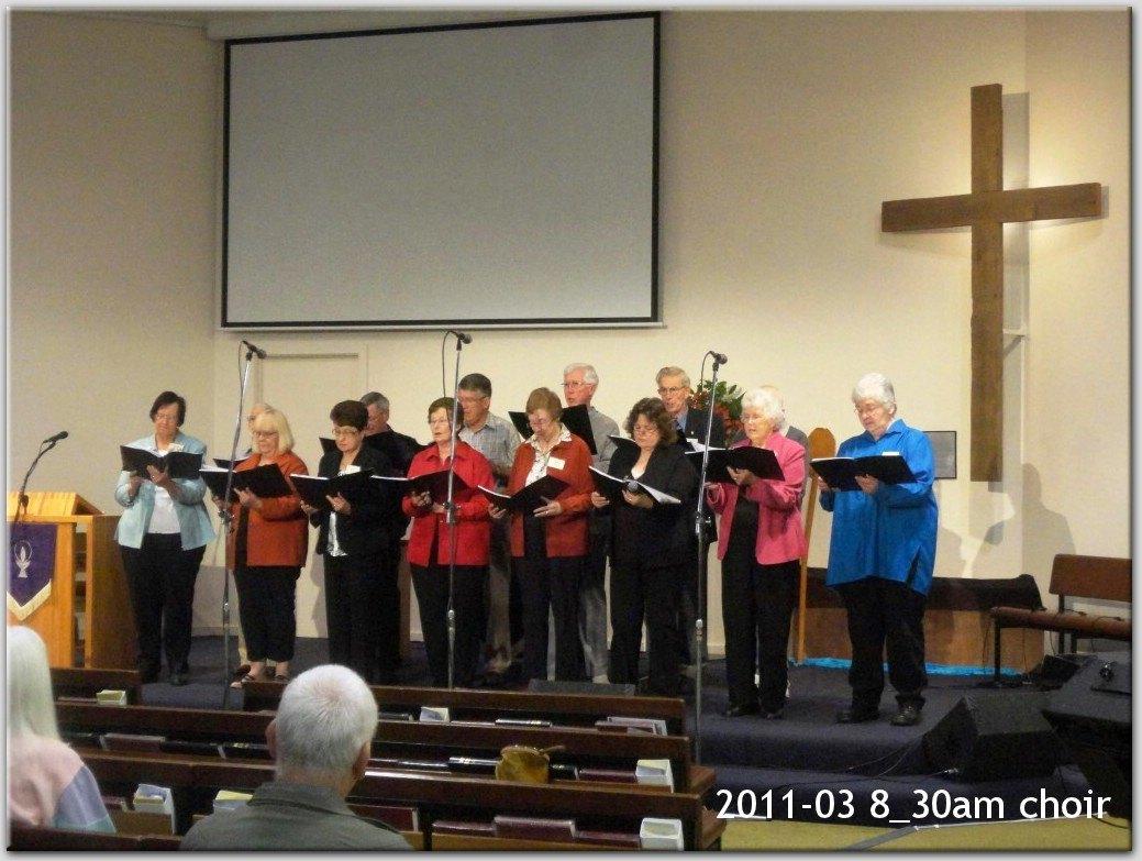 2011-03-8_30am-choir