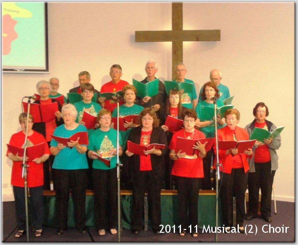2011-11-Musical-2-Choir