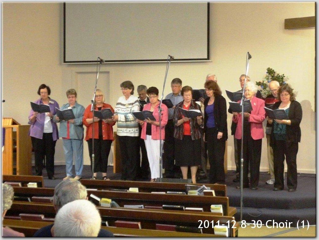 2011-12-8-30-Choir-1