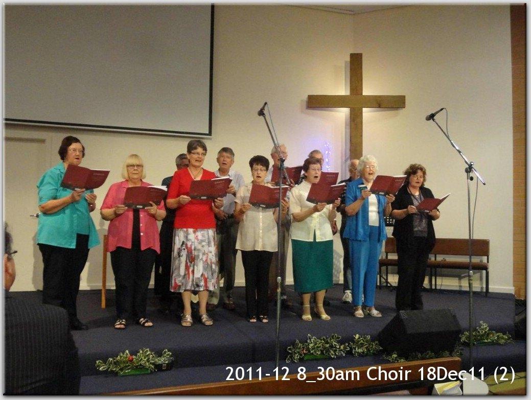 2011-12-8_30am-Choir-18Dec11-2