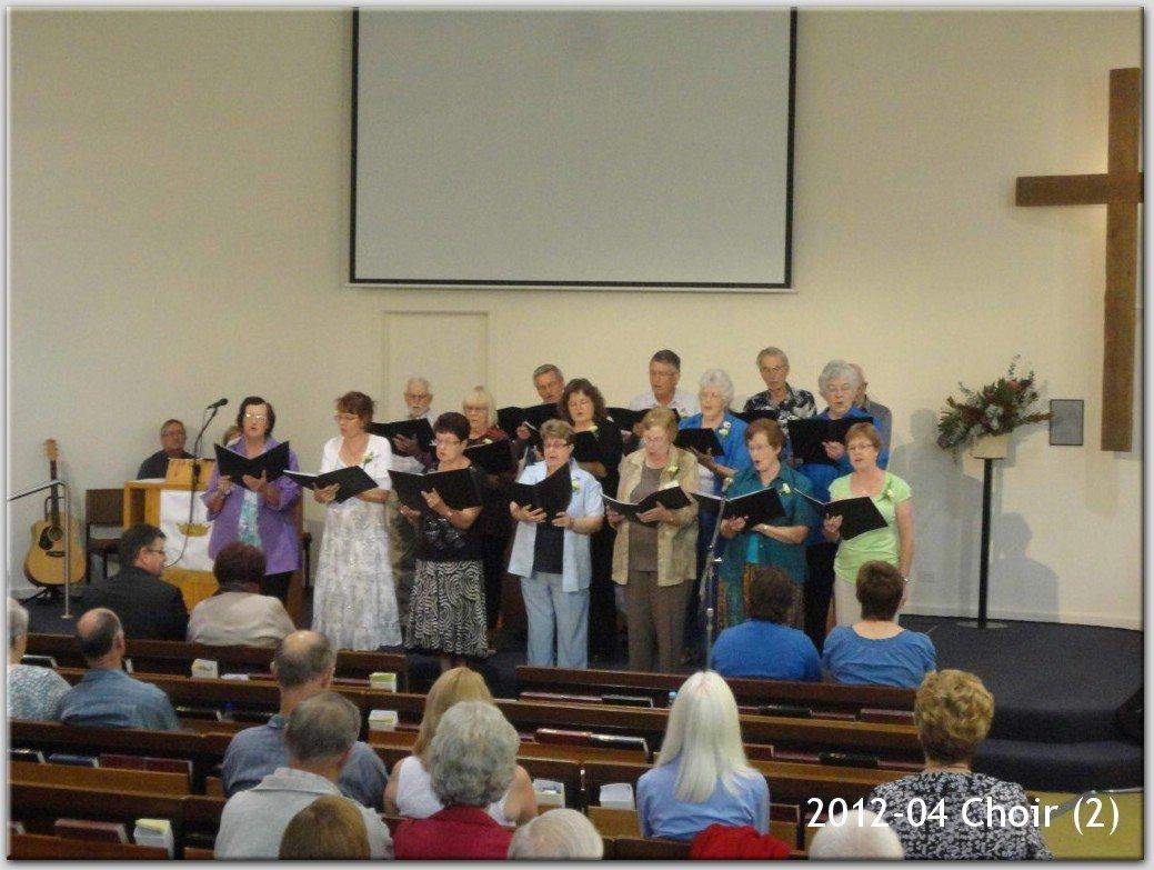 2012-04-Choir-2