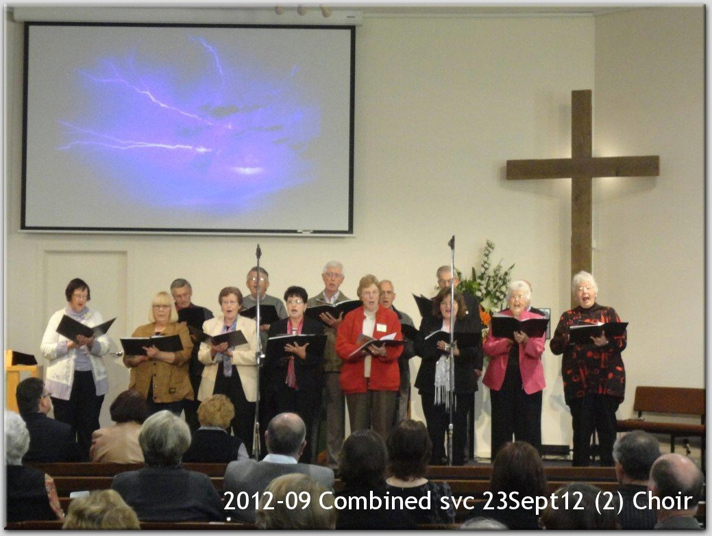 2012-09-Combined-svc-23Sept12-2-Choir
