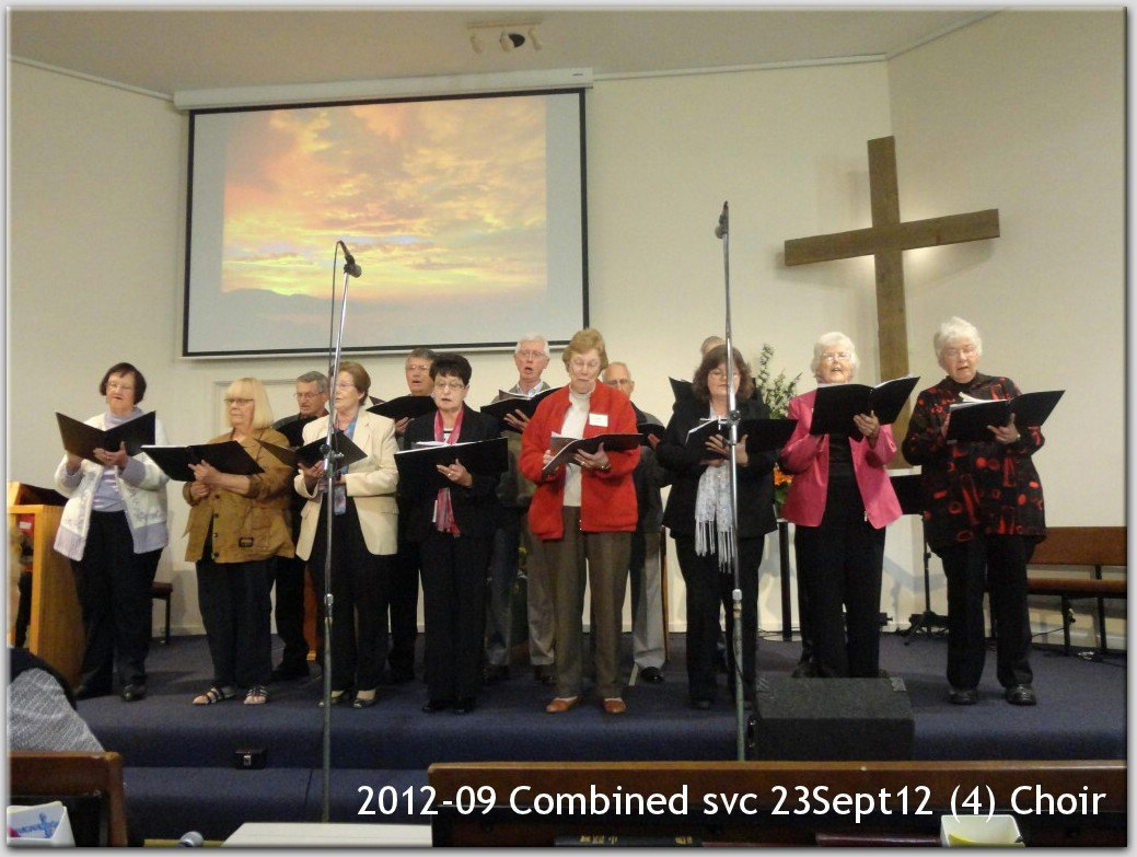 2012-09-Combined-svc-23Sept12-4-Choir