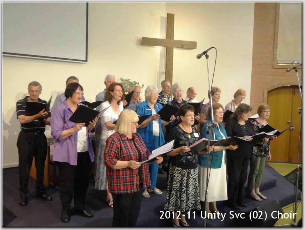 2012-11-Unity-Svc-02-Choir
