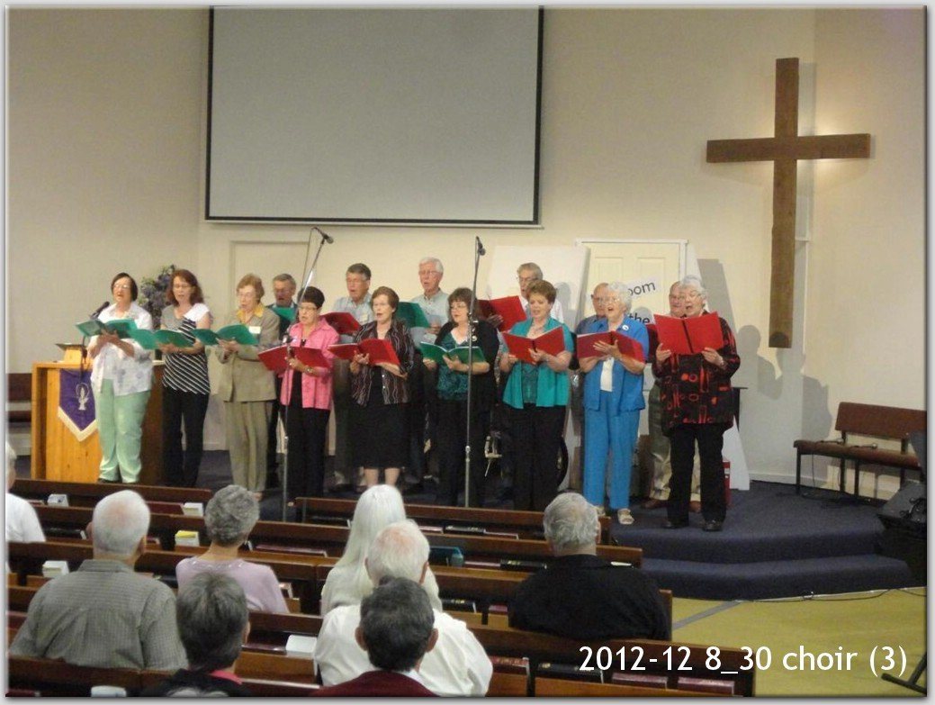 2012-12-8_30-choir-3