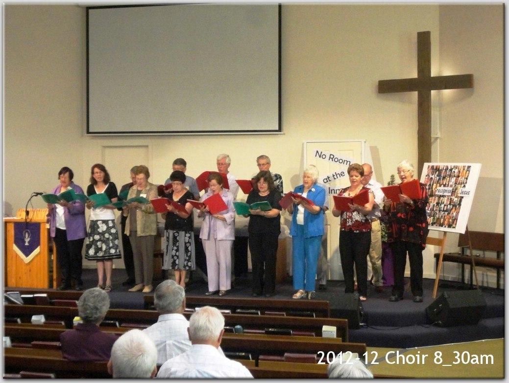 2012-12-Choir-8_30am