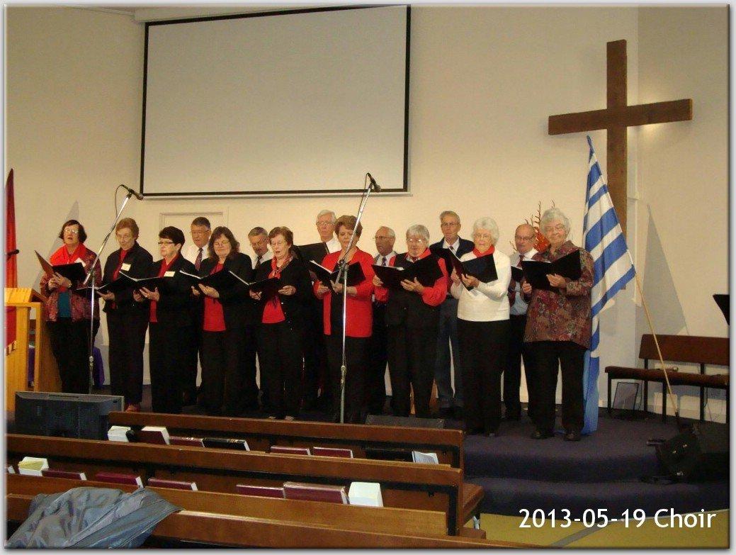 2013-05-19-Choir