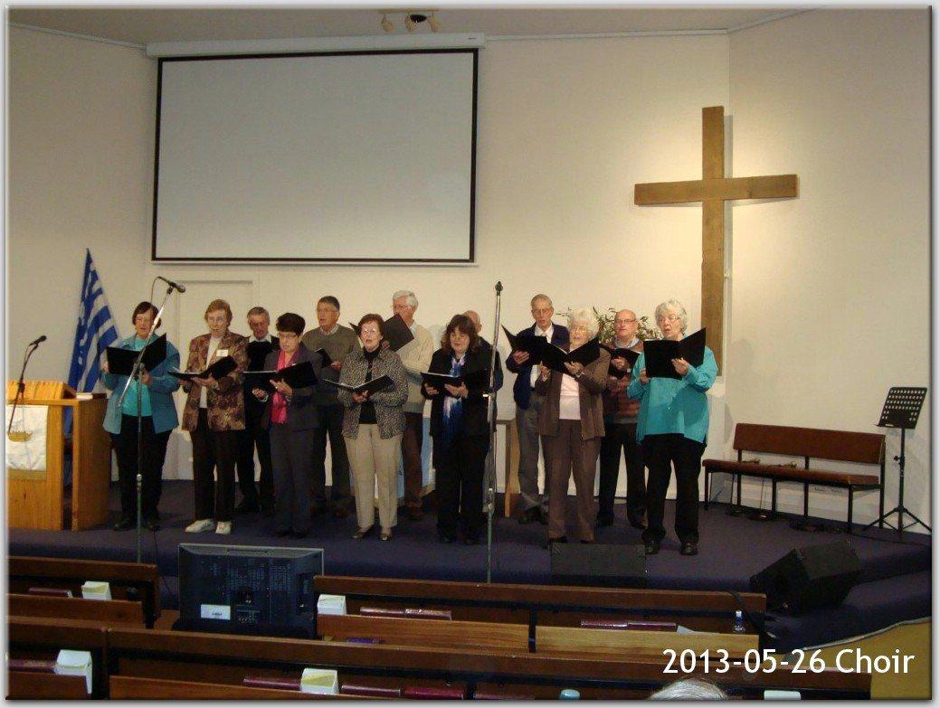 2013-05-26-Choir