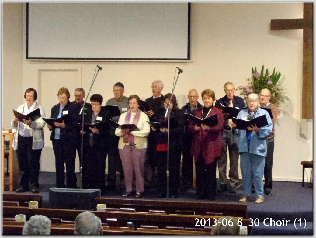 2013-06-8_30-Choir-1