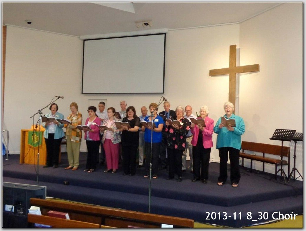2013-11-8_30-Choir