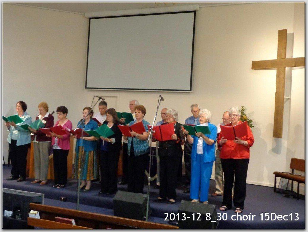 2013-12-8_30-choir-15Dec13