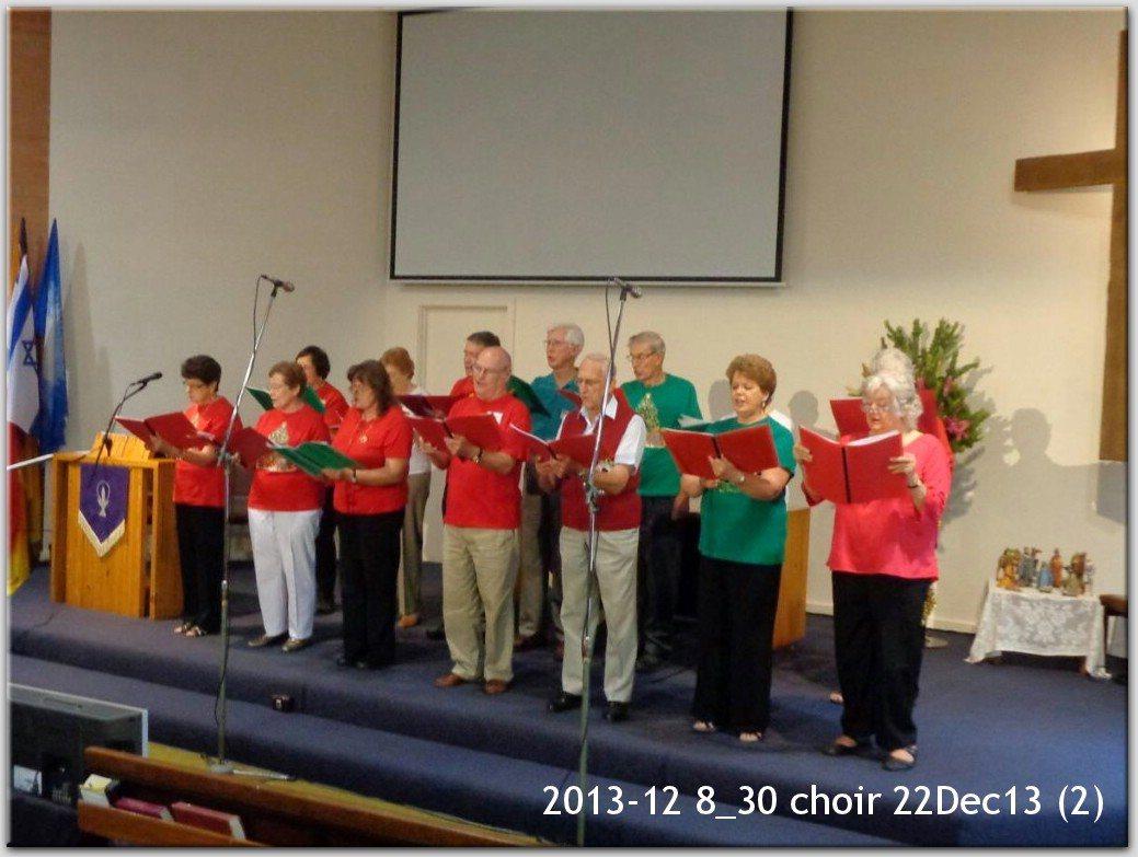 2013-12-8_30-choir-22Dec13-2