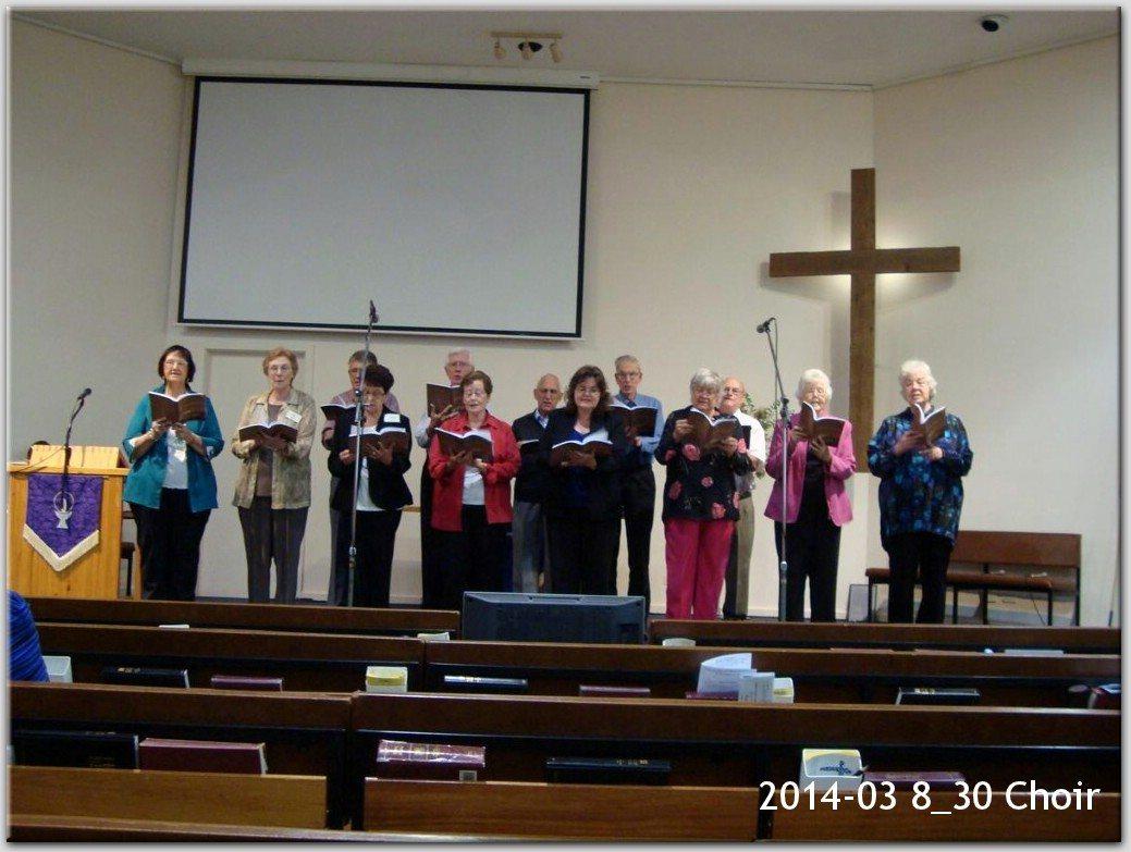 2014-03-8_30-Choir
