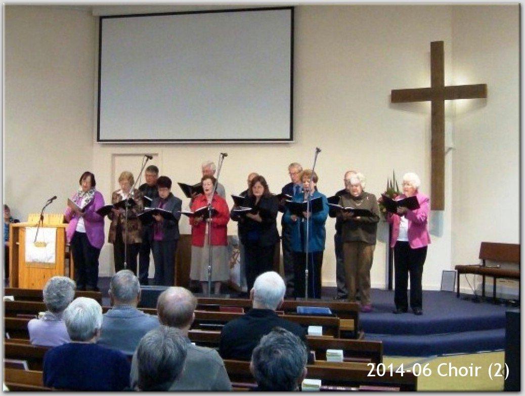 2014-06-Choir-2