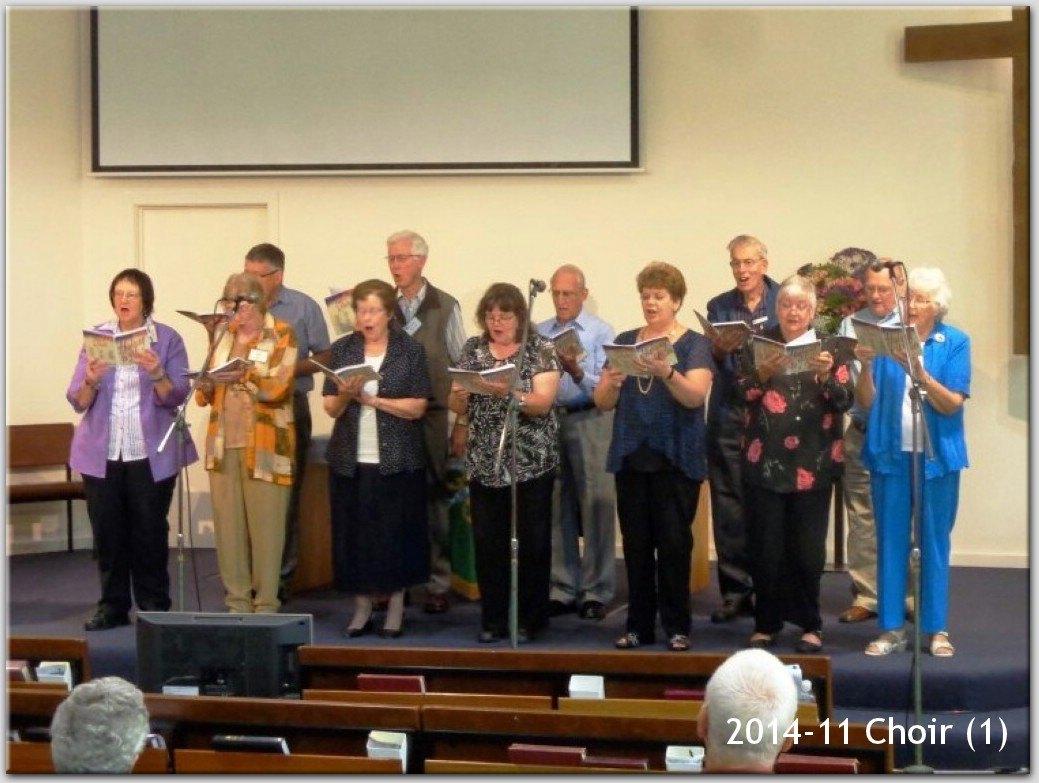 2014-11-Choir-1