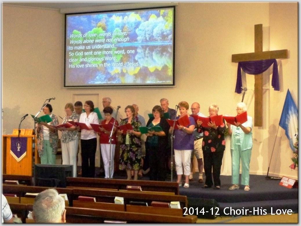 2014-12-Choir-His-Love