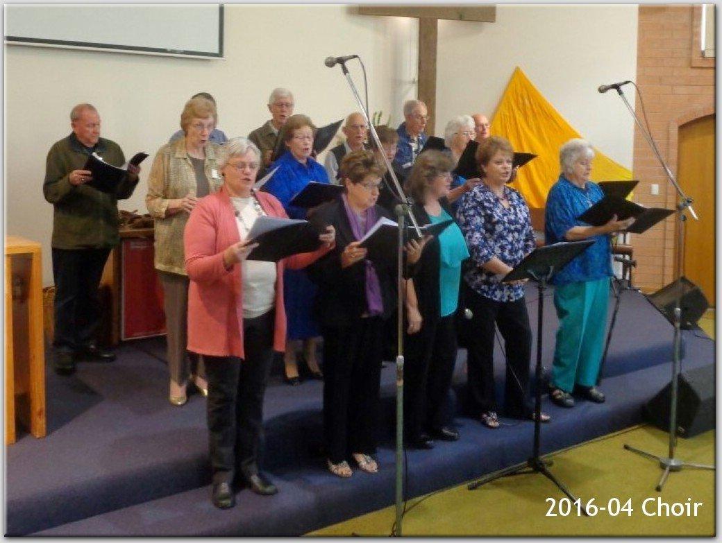 2016-04-Choir