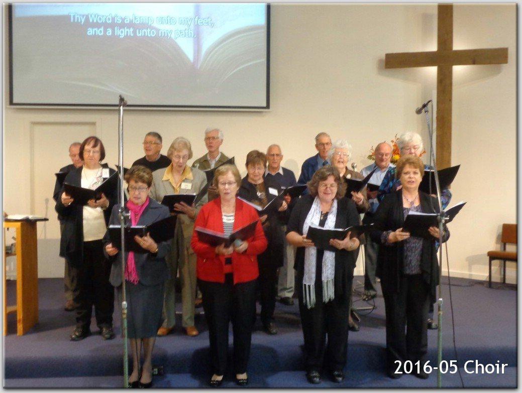 2016-05-Choir