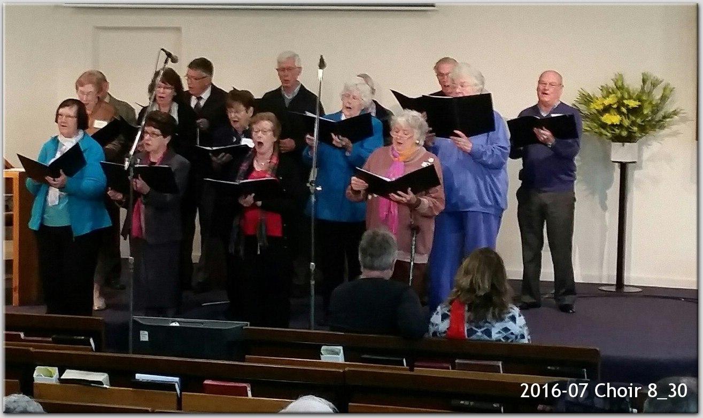 2016-07-Choir-8_30