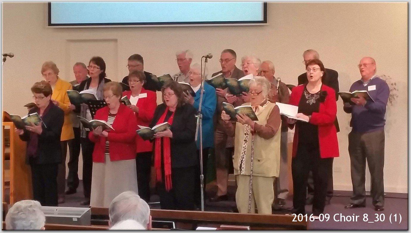 2016-09-Choir-8_30-1