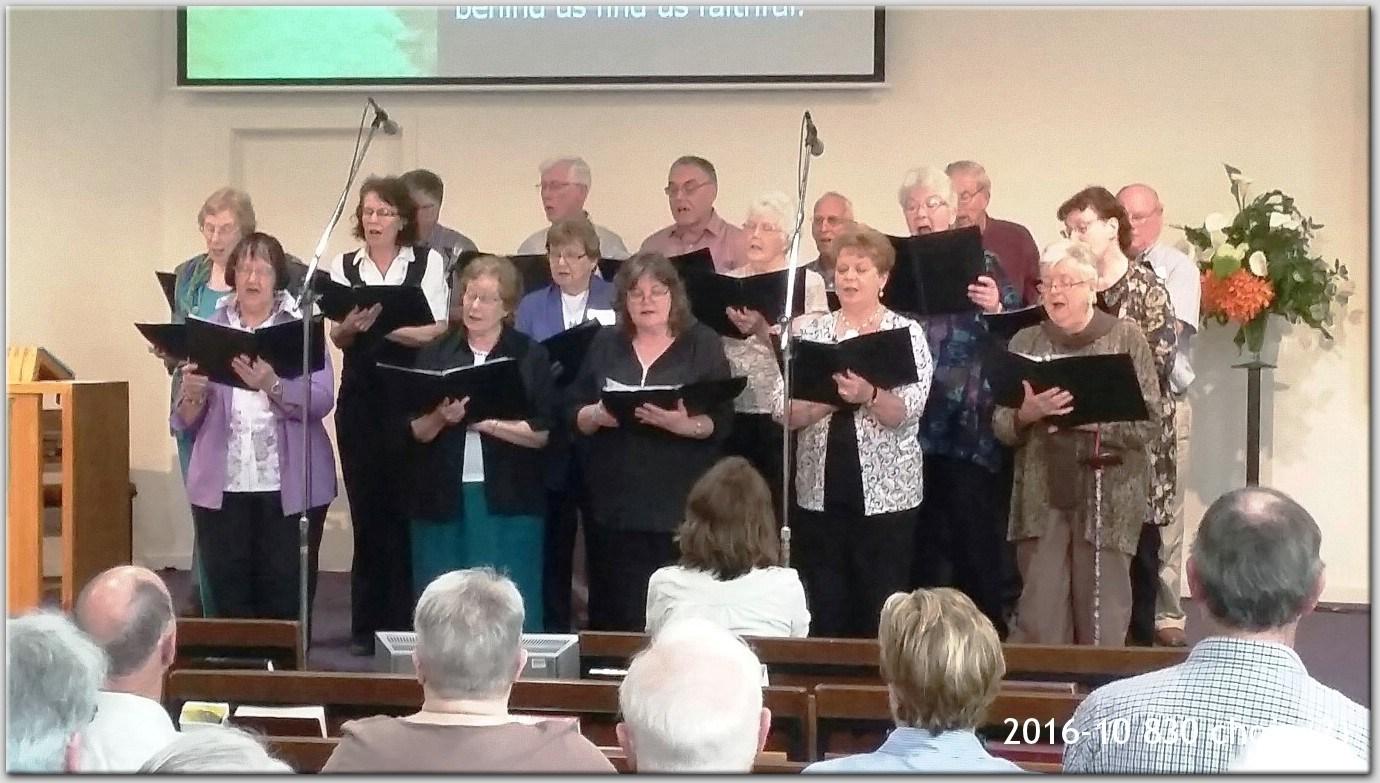2016-10-830-choir-2
