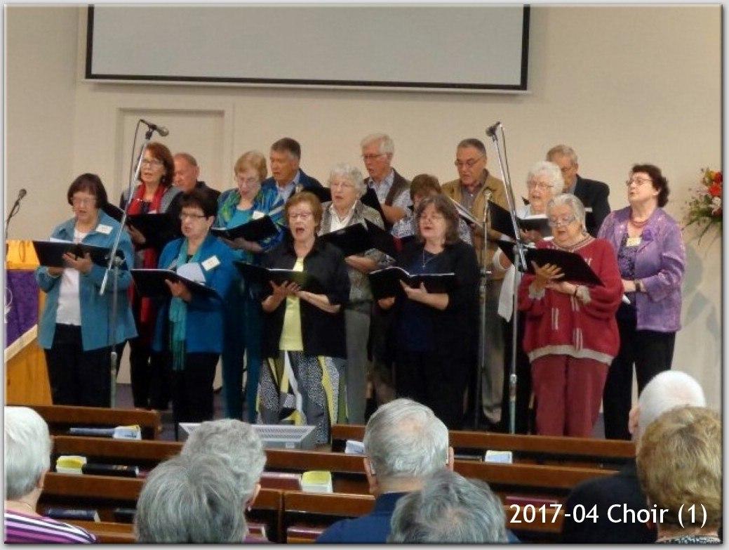 2017-04-Choir-1