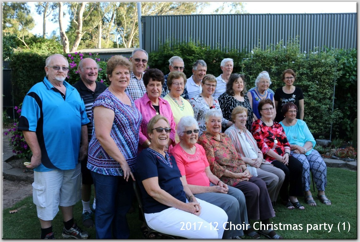 2017-12-Choir-Christmas-party-1