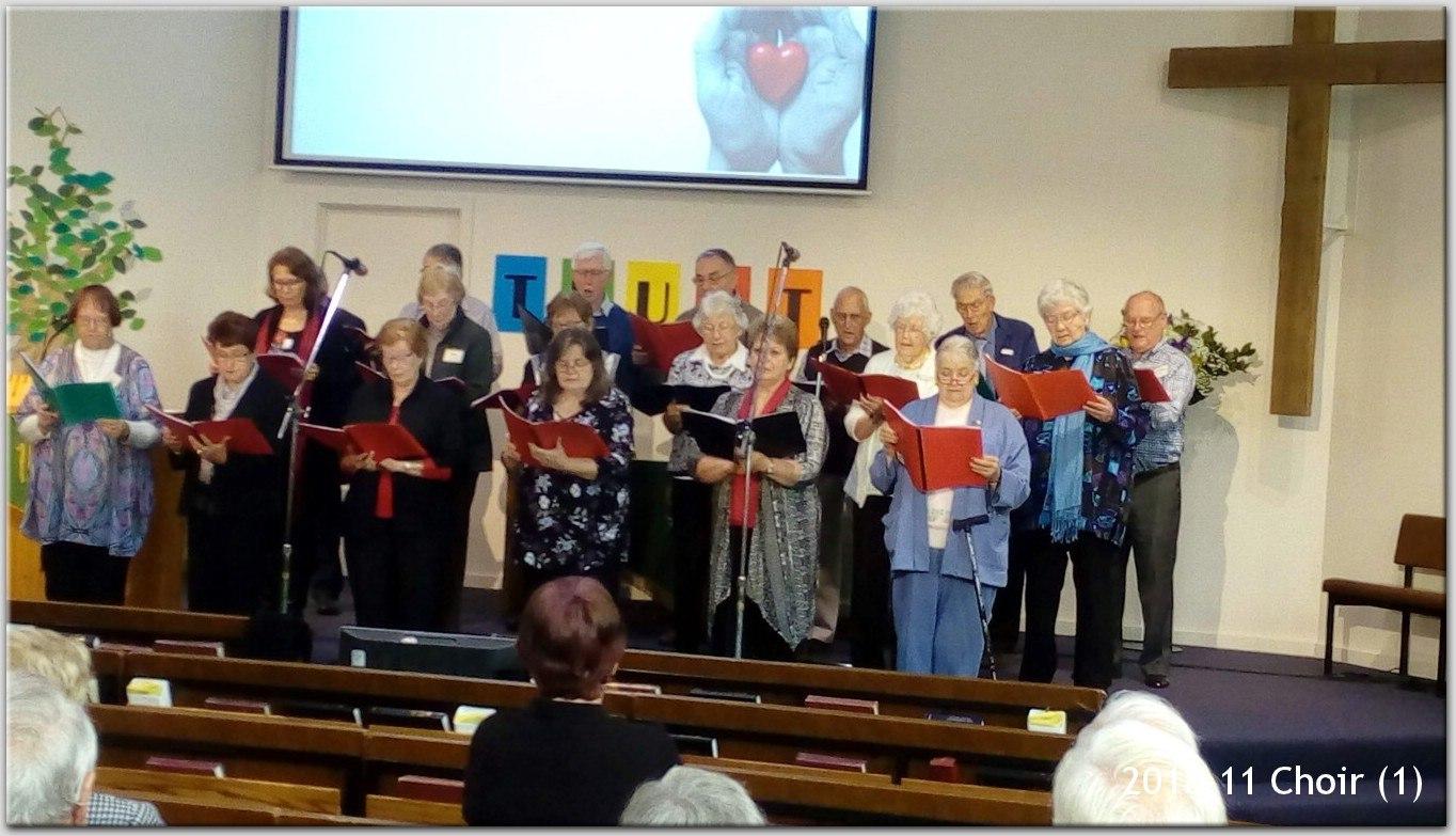2018-11-Choir-1