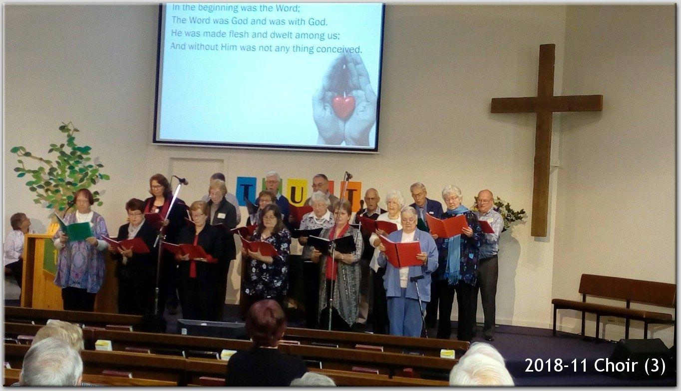 2018-11-Choir-3
