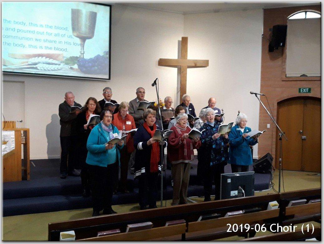 2019-06-Choir-1
