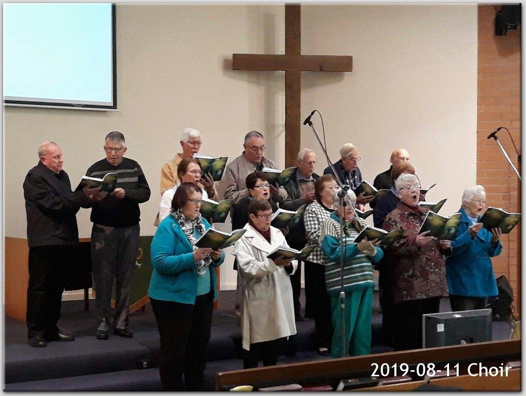 2019-08-11-Choir