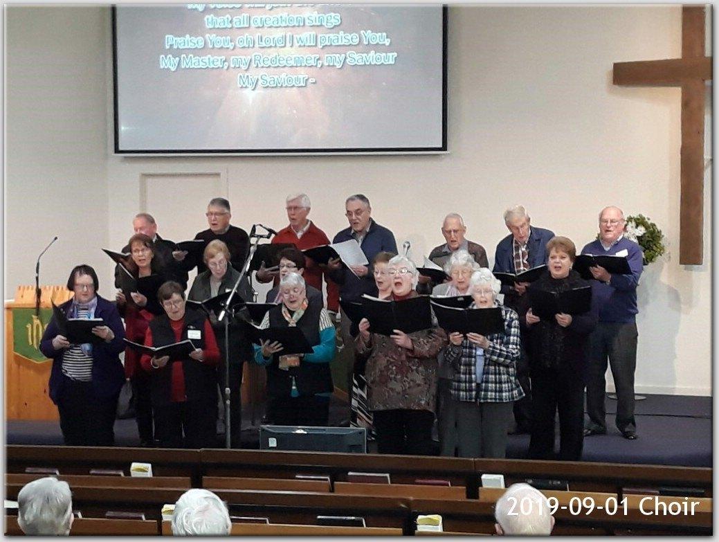 2019-09-01-Choir