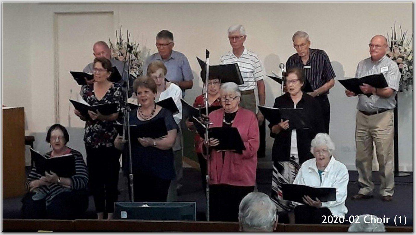 2020-02-Choir-1