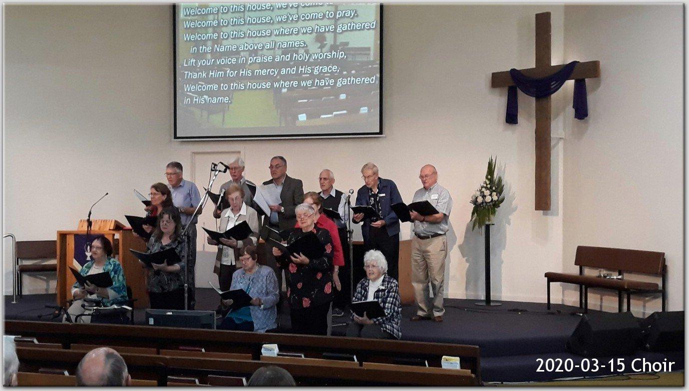 2020-03-15-Choir