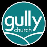 gully church